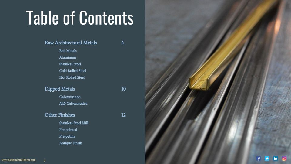 Architectural-Metal-Species-Finishes-Pocket-Guide.png