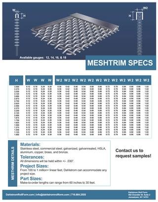 MeshTrim-Small-Cutsheet.jpg